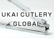 UKAI CUTLERY GLOBAL